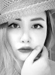 Khandi, 23  , Incheon