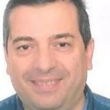 Piccolo, 52  , Lavello