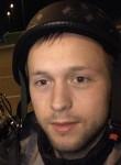 Kirill, 32  , Stockholm