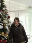 Olga, 53  , Barnaul