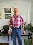 Rodolfo, 57, Bogota