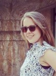 Yuliya, 34  , Moscow