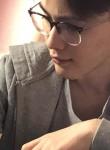 Viktor, 20  , Kiev