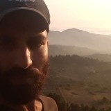 Hassan, 29  , Jbail