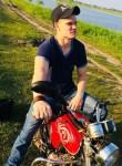 Sergey, 22  , Vagay