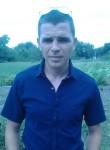 mikhail, 36  , Ostrogozhsk