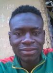 charack, 29  , Yaounde