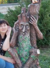 Freia, 32, Russia, Yessentuki
