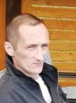 Vladimir, 41  , Berdsk