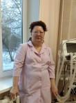 Sonya, 51  , Vladimir