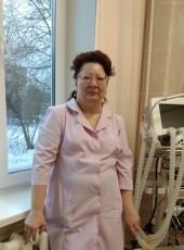 Sonya, 52, Russia, Vladimir