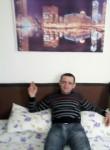 Ionel, 35  , Hincesti