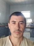 Kuanyshbay, 34  , Oltinko l