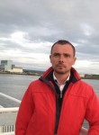 Ruslan, 40  , Limerick