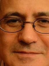 alexander.izmailov, 61, United States of America, Columbus (State of Ohio)