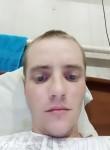Viktor, 31  , Dzerzhinskiy
