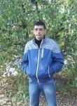 Dmitriy, 36, Alchevsk