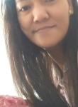Evangeline, 18  , Doha