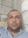 Artyom, 39  , Xankandi