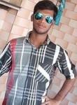 Udhaya, 18  , Kovilpatti