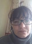 Vaganova elena, 43, Omsk