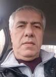 Lyudvig, 53  , Glubokiy