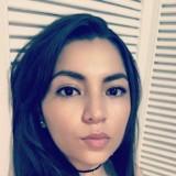 Rosy, 33  , San Salvador