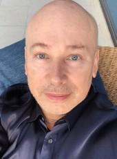 Олег Бойко, 56, Russia, Moscow