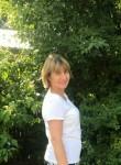 Oksana, 47  , Belozernyy