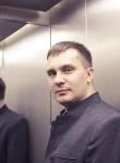 Aleksandr, 36, Voronezh