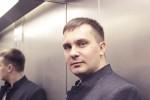 Aleksandr, 37 - Just Me Фото января 2013-го года