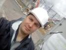 Aleksandr, 37 - Just Me Фото июля 2017-го года, работка )