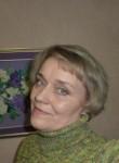 Елена, 57  , Bor