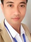 ngoc, 33  , Bac Giang