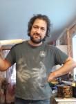 Dmitriy, 34, Borisoglebsk