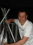 Andrey, 45, Cherkasy