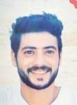 حموده النابلسي , 26  , Amman