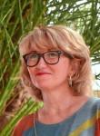 Marina Ruiz , 68, Madrid