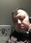Andrey, 39  , Apatity