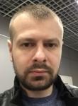 Leonid, 35  , Vidnoye