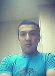 kolya, 39  , Lytkarino