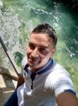 جورج, 28  , Beirut
