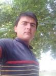Shakher, 26  , Dushanbe