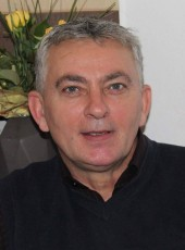 Davidsmith, 61, Russia, Russkaya Polyana