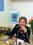 Natalya, 71  , Obninsk
