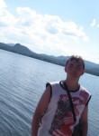 Maksim, 36, Tyumen
