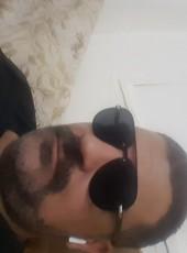 مفدي, 33, Kuwait, Hawalli