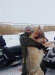 Vadim, 34  , Udomlya