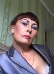Elena, 46  , Belgorod