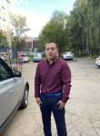 Ruslan, 32  , Magnitogorsk